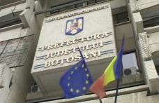 Află cine face parte din Comisia tehnică pentru coordonarea activităților de organizare a alegerilor locale