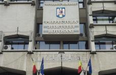 Află locația sediilor Birourilor Electorale de Circumscriptie stabilite prin Ordin al Prefectului