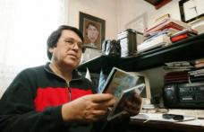 """Apelul disperat al fiicei lui Marius Ţeicu: """"Am nevoie de sânge"""""""