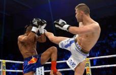 Superkombat revine la Bucureşti pe 7 mai cu un mega-eveniment la Romexpo