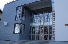 Dorohoi: Inaugurarea Cinematografului MELODIA, amânată din cauza unor consilieri locali!