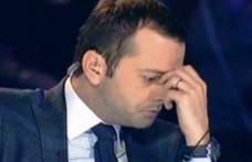 De ce vrea Mihai Morar să renunţe la televiziune şi la radio