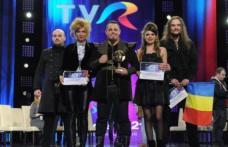 România ar putea să nu mai participe la Eurovision 2016, din cauza datoriilor acumulate de TVR