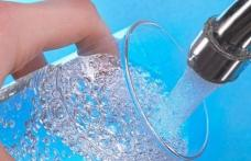 Nova Apaserv Botoșani | Apa se scumpeşte cu 15%