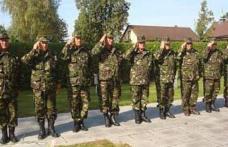 Instituția prefectului anunță exerciţiu de mobilizare pentru verificarea stadiului pregătirii populaţiei, economiei şi a teritoriului pentru apărare
