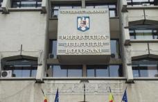 Dezbateri publice pentru Programul Naţional de Cadastru la Prefectură