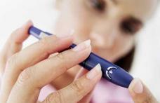 Care este cea mai eficientă armă împotriva diabetului