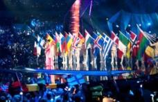 Nicio televiziune din România nu va transmite Eurovision 2016