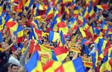 Astra Giurgiu este oficial noua campioană a României