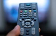 Pro TV a luat o decizie surprinzătoare în privinţa postului Acasă TV. Se întâmplă la data de 9 mai