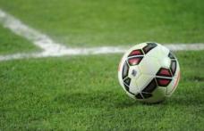 Finala Cupei României, reprogramată. Vezi ce a hotărât Federația Română de Fotbal