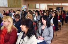 """25 de ani de la înființarea Sindicatului """"IMPACT"""" Botoșani - La Mulți Ani! - FOTO"""