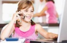 UE ar putea interzice telefoanele mobile în şcoli