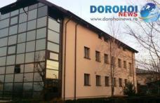 DAS Dorohoi anunță dorohoienii care este termenul limită pentru ridicarea tichetelor sociale