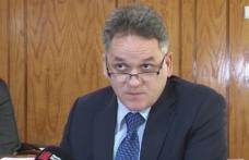 Comitetul pentru Situaţii de Urgenţă convocat în criza deşeurilor