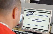 ANAF a mai publicat o listă a datornicilor. Verifică dacă ești pe listă!