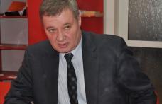 Senatorul Gheorghe Marcu îl acuză pe Boc de încălcarea Legii responsabilităţii fiscal-bugetare