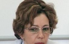 "Dana Azoicăi a revenit la funcția de director a CN ""Grigore Ghica"""