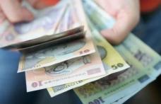 Legea salarizării bugetarilor explicată pe scurt. Cinci aspecte importante