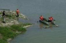 Tânărul înecat în Prut a fost găsit