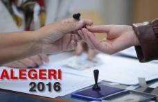AEP: Vezi lista cu preşedinţii şi locţiitorii secţiilor de votare din județul Botoşani