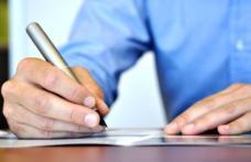 În atenția angajatorilor din județul Botoșani: Mai aveți doar o zi la dispoziție pentru solicitare subvenții