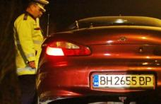 Atenție dorohoieni! Înmatricularea maşinilor în Bulgaria, anulată dacă nu au RCA