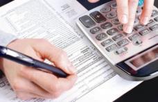 Modificare în Codul fiscal: impozit zero pe salariu! Cine se încadrează