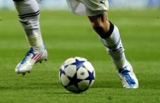 """CSS Dorohoi joacă astăzi pe stadionul """"1 Mai"""" împotriva celor de la Luceafărul Iași"""