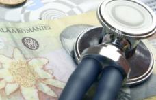 Atenție dorohoieni! Noi modificări la Codul Fiscal. Cum beneficiezi de servicii de sănătate dacă nu eşti asigurat!