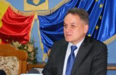 Prefectul Dan Nechifor: Situaţia de la Podriga este una gravă!