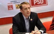 """Ovidiu Portariuc: """"Din păcate, nici Botoşaniul, nici România nu au ieşit încă din recesiune"""""""