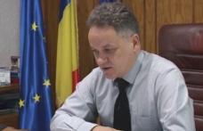 Prefectul Dan Nechifor a solicitat verificări de la Ministerul Sănătăţii în cazul Podriga