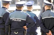 """IPJ Botoșani anunță peste 500 de polițiști la datorie pentru """"Alegeri locale în SIGURANȚĂ!"""""""