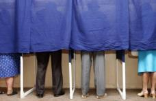 Află care este prezenţa la vot în municipiul Dorohoi la ora 19:30!