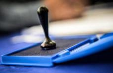 Află care este prezenţa la vot în județul Botoşani la închiderea urnelor!