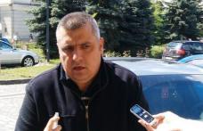 Săveniul se adaugă pe lista primăriilor câștigate de PSD