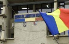 PSD a câștigat Consiliul Județean la Botoșani. Va da președintele și cei doi vicepreședinți!