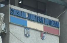 Trecem pe roșu: PSD preia conducerea Consiliului Județean. Vezi echipa!