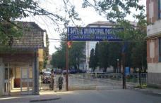 Scandalul Hexi Pharma ajunge și la Dorohoi! Prefectul a emis un ordin de control Spitalul Municipal!