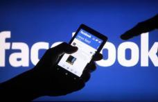 Facebook îți va șterge aceste poze din cont, începând cu 7 iulie