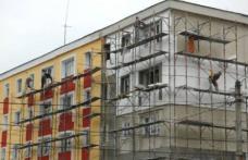 Fonduri europene pentru reabilitarea termică a clădirilor publice din România