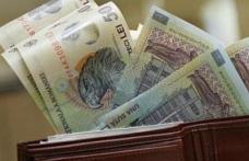Atenție dorohoieni! 15 iunie, termen limită pentru plata taxei de salubrizare