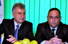 Mihai Țâbuleac a fost revocat din funcție. Un dorohoian președinte al PMP Botoșani!