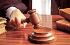 Magistrații au amânat validarea mandatelor unor primari. Vezi care este motivul!