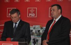 [VIDEO] Tombola PSD: Șase premii câștigate de cetățeni din Dorohoi