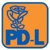 PDL: Cerem demisia de urgenţă a lui Crin Antonescu din Parlamentul României