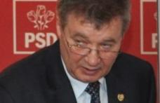 """Senatorul Gheorghe Marcu: """"Abia după ce vor veni rezultatele din sondaje se va trage linie şi se vor stabili candidaţii USL"""""""