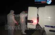 Descoperire macabră într-un buncăr de gunoi din Dorohoi. Autoritățile locale și județene puse în alertă! - FOTO