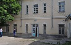 """Apel al directorului CN """"Grigore Ghica""""către autoritățile locale"""